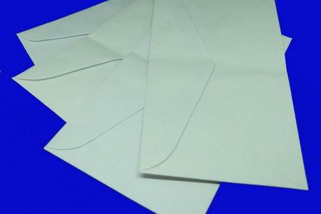 letter, ซองจดหมาย, ซอง